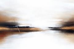 a2-Abstraktus-paveikslas