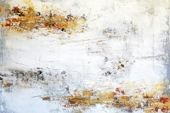 Abstraktus-paveikslas