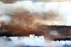 Abstraktus-paveikslas-2