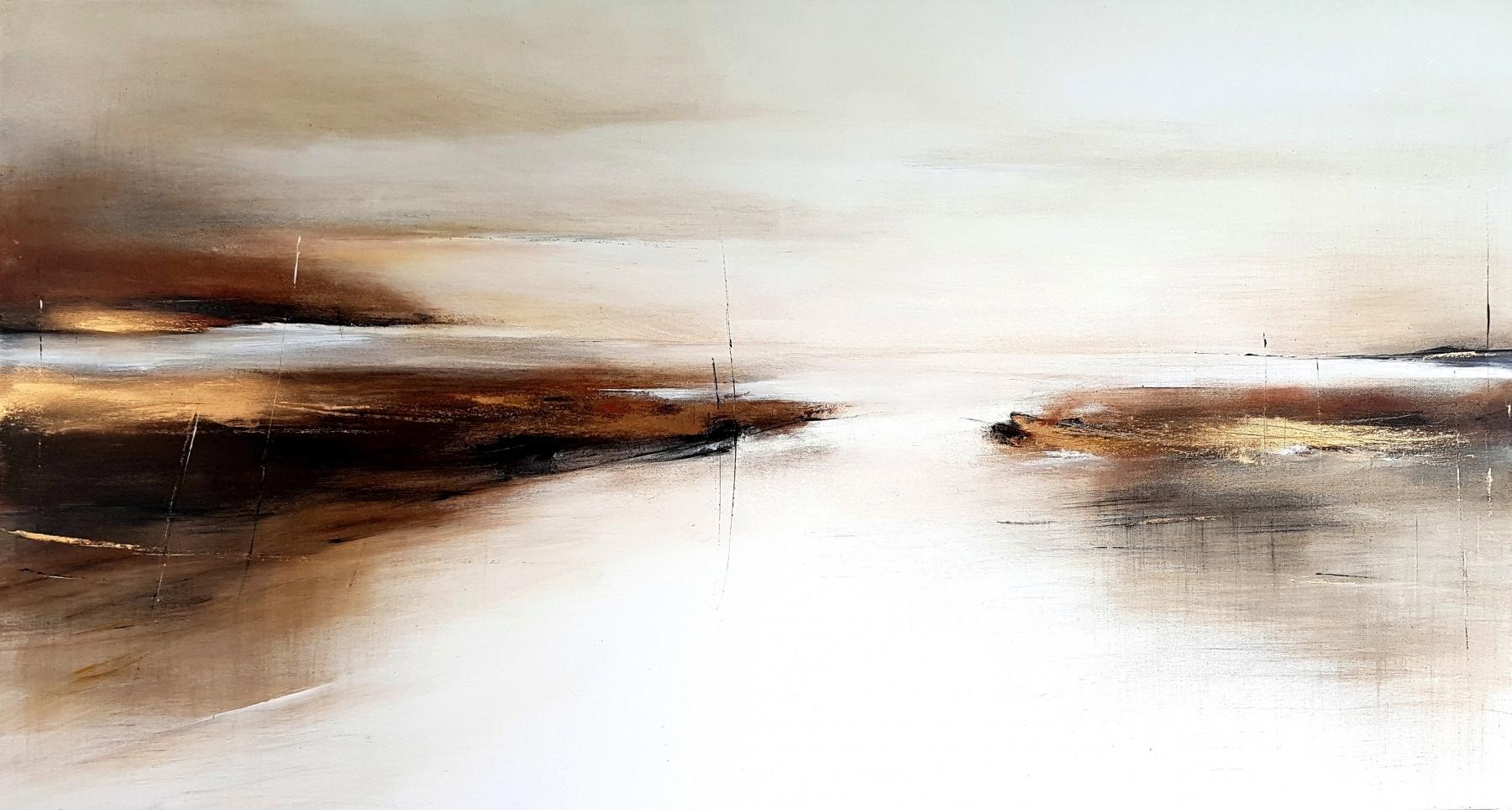 1-a-Abstraktus-paveikslas