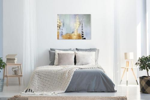 Lilija Keruckaitė Dirsienė  90x70cm kaina | Price 50€