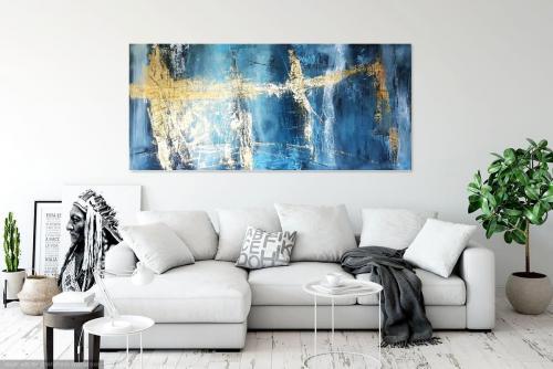 Lilija Dirsienė Keruckaitė 140cm x 60cm kaina | Price 120€
